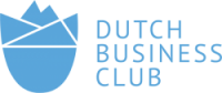 Dutch Business Club Vancouver