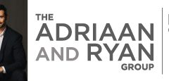 The Adriaan and Ryan Group